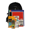 Image for PREMIUM SCHOOL SUPPLY KIT - Financial Aid Eligible Item