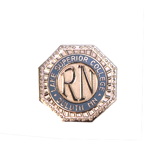 Image For RN PIN