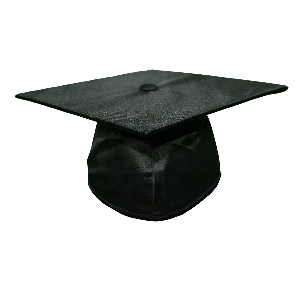 Image For GRADUATION CAP ONLY